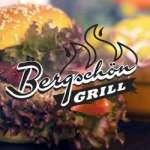 tastyshots-food-filmproduktion-kundenbewertung-bergschoen-grill-mainz
