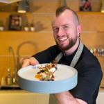 tastyshots-food-filmproduktion-kundenbewertung-franks-fit-kitchen-2