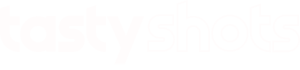 tastyshots-logo-footer