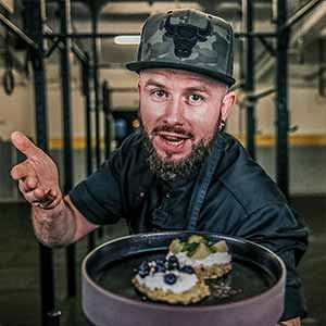 Tastyshots-team-frank-fit-kitchen-mainz-mobile