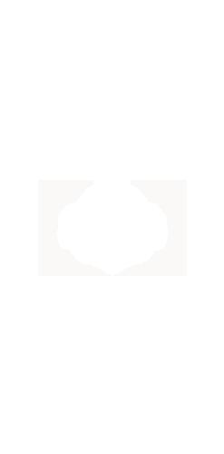 Tastyshots-film-award-carousel_03