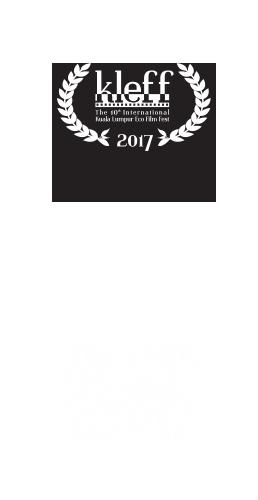 Tastyshots-film-award-carousel_04