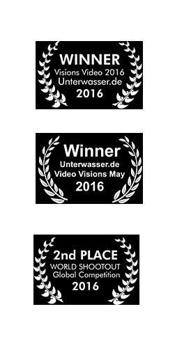 Tastyshots-film-award-carousel_06