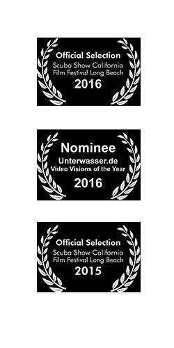 Tastyshots-film-award-carousel_10