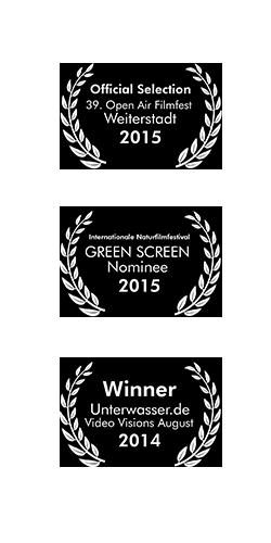 Tastyshots-film-award-carousel_11