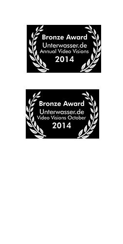 Tastyshots-film-award-carousel_12